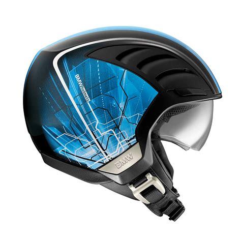 Bmw Motorrad Usa Helmets by Bmw Motorrad Rider S Equipment Ride 2014 Airflow 2 Helmet