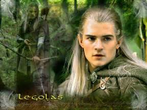 The lord of the rings fellowship of the rings 10 jpg