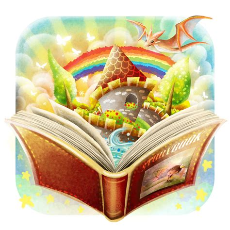 picture books free story book clipart clipart suggest