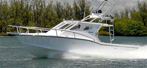 boat manufacturers in kansas ocean master marine boats research