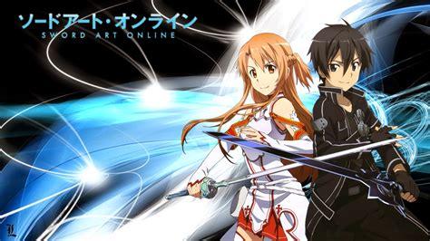 film anime terbaik tahun 2012 sword art online season 3 dikabarkan rilis pada 2015
