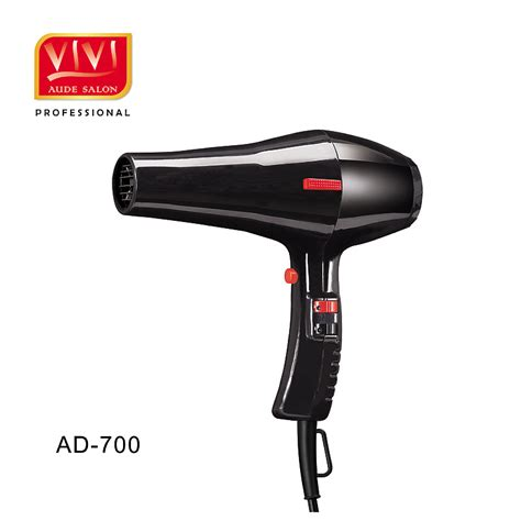 Ionic Hair Dryer ionic hair dryer ad 700 china ionic hair dryer salon