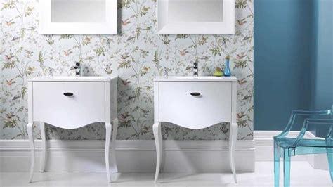 arredamento francese provenzale bagno stile francese mobile bagno provenzale ambazac for