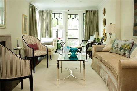 Richardson Living Room Designs by 501 Best Images About I