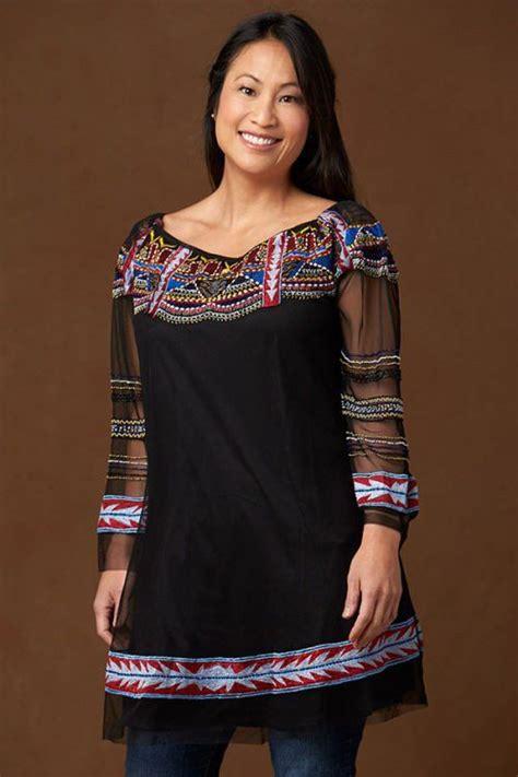 Novita Ribone Blouse Tunik 113 best regalia styles pattern images on iroquois american and