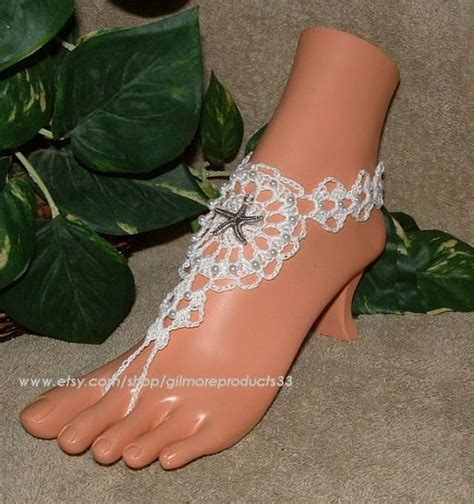 barefoot shoes for flat lace wedding shoes open toe lace shoes ivory wedding