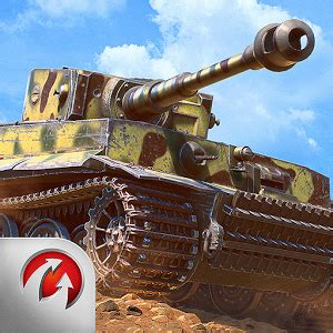 world of tank blitz apk world of tanks blitz apk for windows phone android and apps