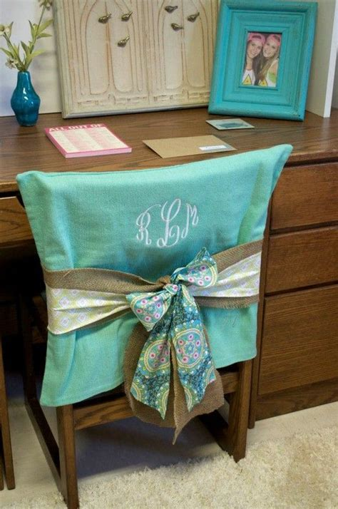 college desk chair cover diy dorm room chair covers home design online