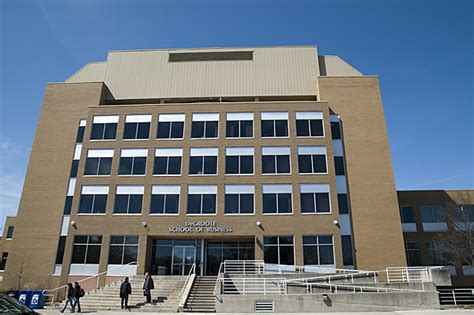 Degroote School Of Business Mba degroote school of business at historical hamilton