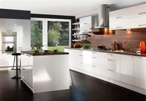 Contemporary Kitchen Cabinets by Amazing Contemporary Kitchen Cabinets Ideas On2go