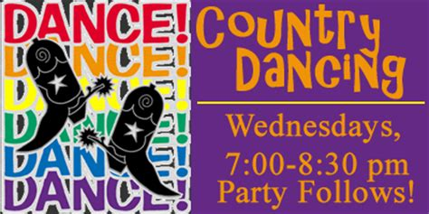 learn to country swing dance country swing dancing learn and enjoy