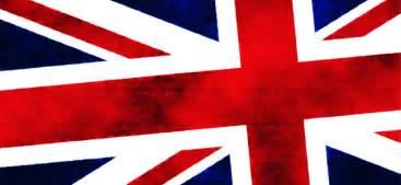 Curriculum Vitae United Kingdom by 7 Dicas Pr 225 Ticas Para Aperfei 231 Oar Seu Ingl 234 S