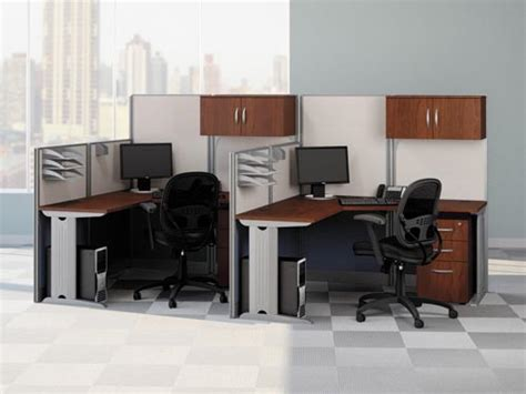 cubicles for sale in cincinnati used office furniture