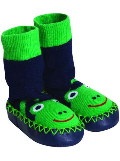 best slipper socks 7 best slipper socks for toddlers fashion