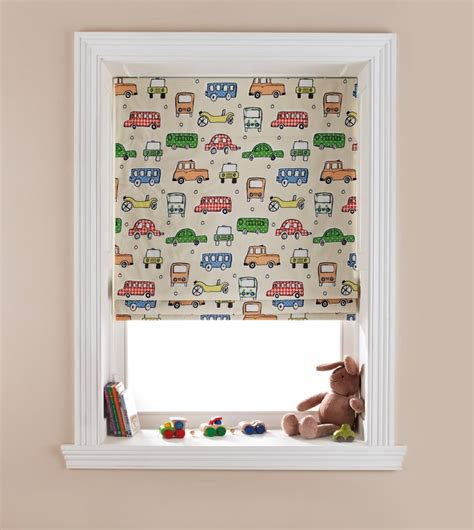 Blinds Childrens Room by 10 Ways To Brighten Up A Children S Room With Made To