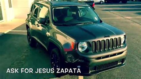 superman jeep vs superman jeep renegade