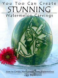 watermelon carving templates stunning watermelon carvings
