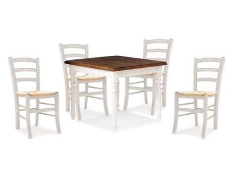sedie e tavoli per ristoranti tavoli e sedie per ristororanti 4 sedie in a gorizia