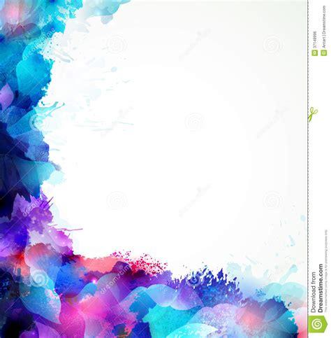 fotos e imagenes artisticas gratuitas libres de derechos manchas blancas negras art 237 sticas ilustraci 243 n del vector