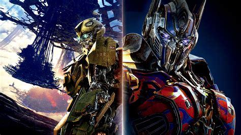 wallpaper hd transformer 5 2017 transformers the last knight hd movies 4k
