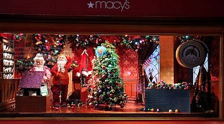 best christmas store nyc secrets to seeing new york s best windows eurocheapo