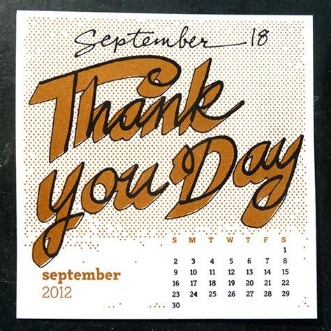 Bd Of Ed Calendar 2012 Calendar Of Silly Holidays On Behance