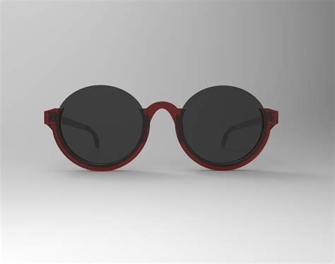 design glasses contest international eyewear design contest 2015 on behance