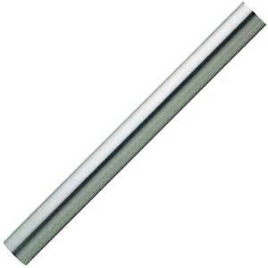 r handrail handrails stairparts wickes co uk