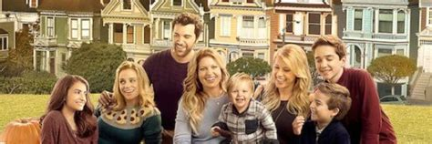 full house release date fuller house season 2 release date and poster unveiled