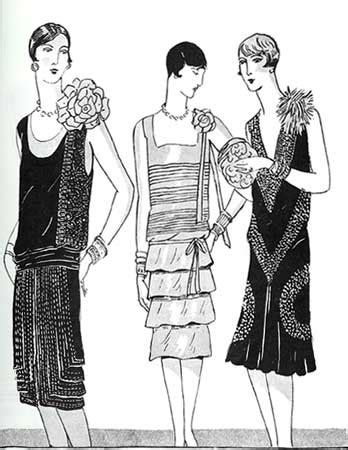 ages 20 fashion women fall fashion are the 20 s back