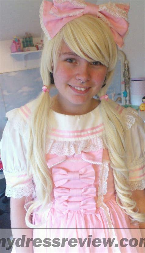 cute boys dressed as girls cute boys dressed as girls clothing brand reviews
