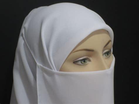 Niqab Set Khimar Original By Jos white niqab related keywords white niqab keywords keywordsking