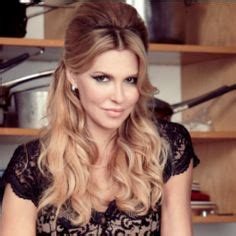 brandi glanville hair 1000 images about wedding hair half up ideas on pinterest