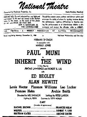 Inherit The Wind Essay by Inherit The Wind Essay On Drummond Writefiction581 Web Fc2