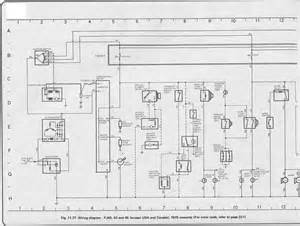 international scout 80 wiring diagram get free image about wiring diagram