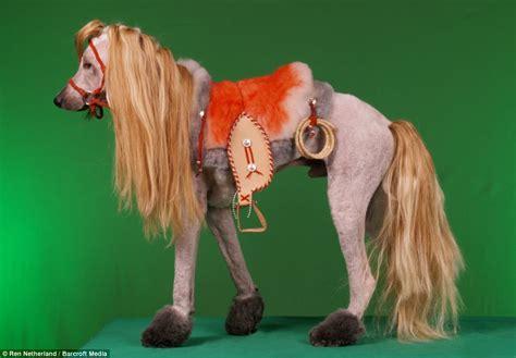 Barn Mice Funny Horse Blogs Barnmice Equestrian Social Community