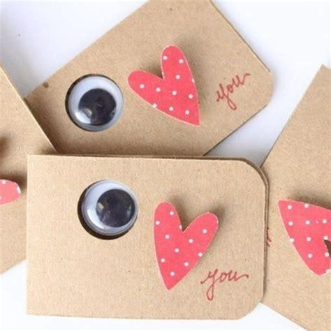 simple valentines ideas crafts on find craft ideas