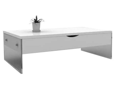 table basse relevable suisse