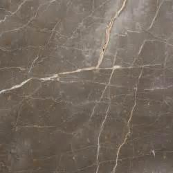 Tuscan brown euro natural stone