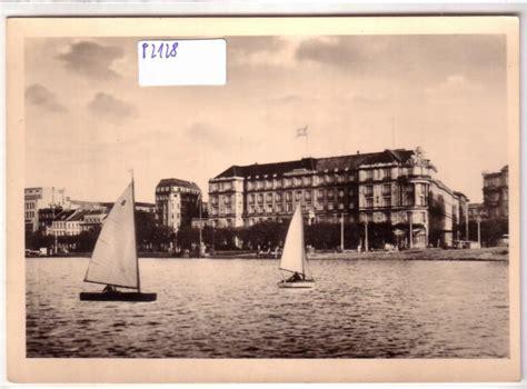 Kofferaufkleber Hamburg by Kofferaufkleber Hamburg Atlantic Hotel Wappen Mit Globus