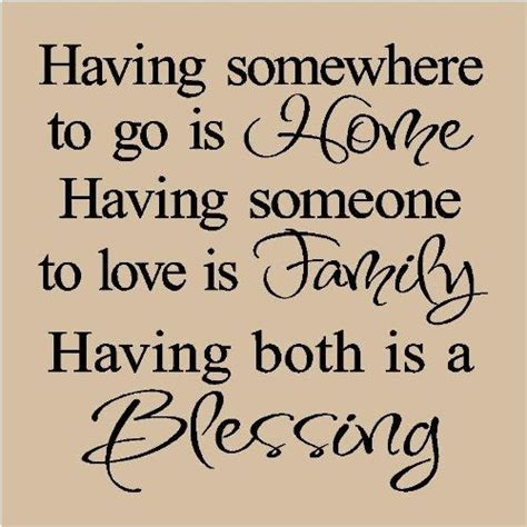 family quotes sayings images page 10 family wall quotes inspirational quotesgram