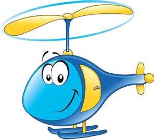 pics photos transportation cartoon