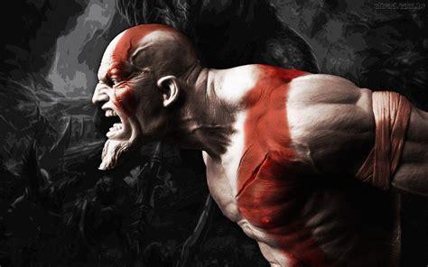 baixar doodle god para pc completo papel de parede kratos god of war wallpaper para
