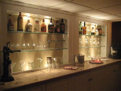 basement back bar ideas 4 reasons to renovate your basement furniture home