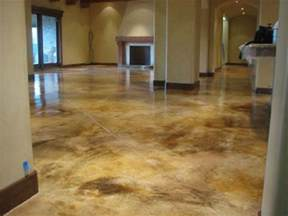 Floor Decor Tempe 1000 Ideas About Acid Concrete On Pinterest Stained
