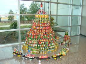 canstruction hillenblog s blog
