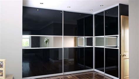 Cermin Per Meter inspirasi jendela dan pintu rumah