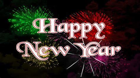 happy  year  whatsapp status video shayari quotes
