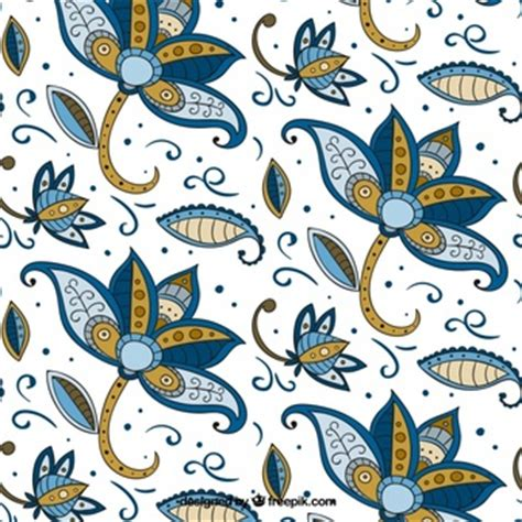 batik design style history batik vectors photos and psd files free download