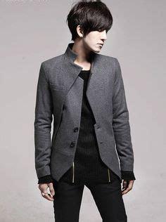 Celana Korean Style C 02 korean fashion like your idol style
